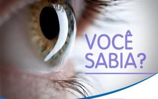 Glaucoma-Emagrecer