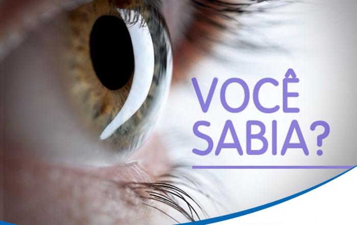 d4818facd53e7 Insatisfeito com o uso de lentes de contato ou óculos  - Clínica de ...