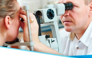 glaucoma5