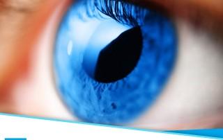 glaucoma7