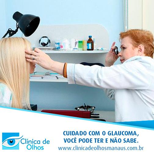 glaucoma8
