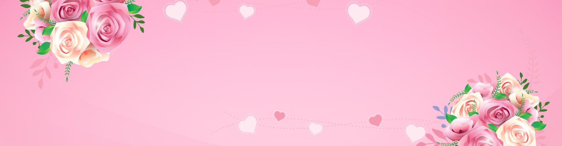 bg-rosa