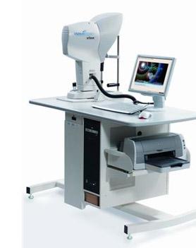 cirurgia correção olhos laser